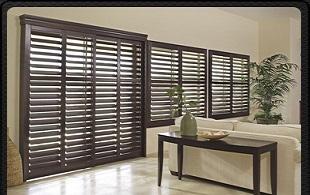 carpinteria-el-mano-fabricacion-de-persianas-08715