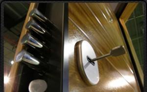 carpinteria-el-mano-reparacion-de-cerradurasdb3b