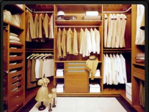 carpinteria-el-mano-vestidores-en-maderaf81a